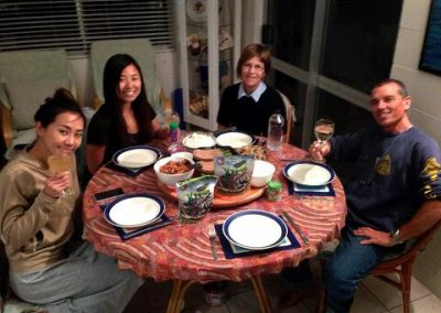 O'brien family (5)
