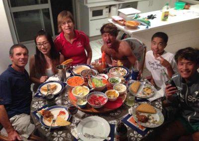 O'brien family (7)