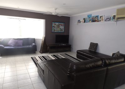home 20142 079037