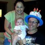 kaesehagen_family