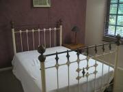 love_bedroom