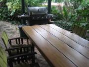 love_patio