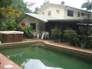 love_pool