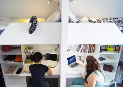 New Dormitory 02_medium
