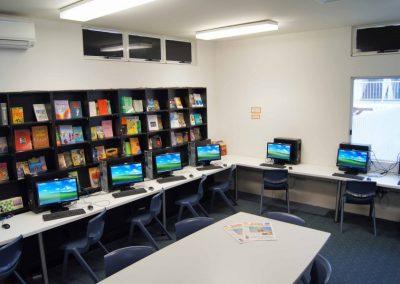 SPC PC Room_medium