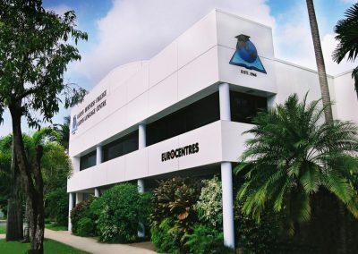 crn_school_building